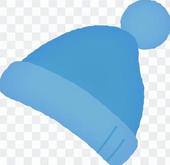 帽子和手套_帽子
