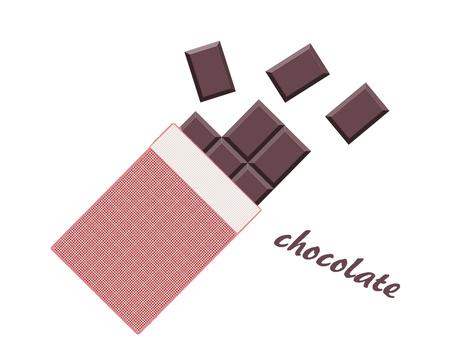 巧克力5-2(牛奶玫瑰)