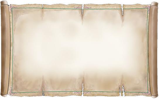 舊地圖風框架vol.2