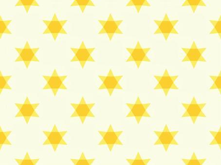 六角形_多角形_2