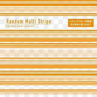 隨機多stripe_background pattern_background