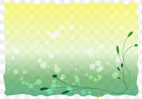 壁紙・植物