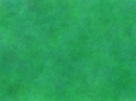 Background 05 Green