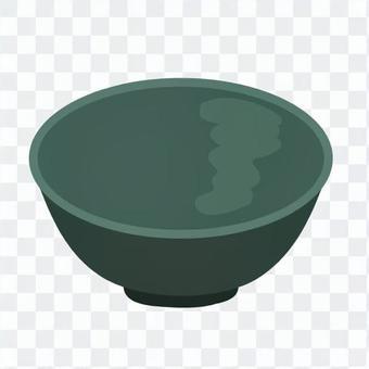 陶碗(2)