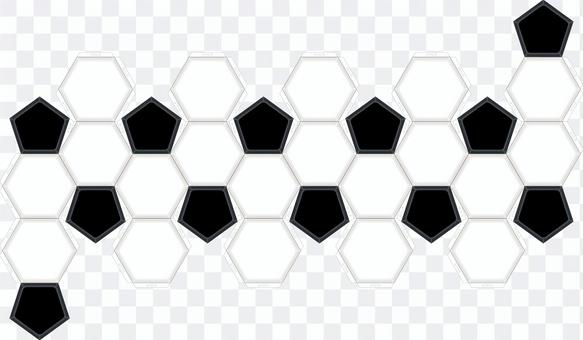 足球發展圖紙工藝