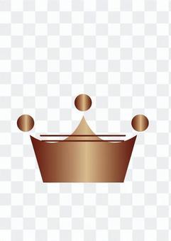 Crown 19