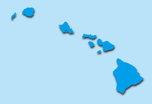 Hawaii_Map_Shadow