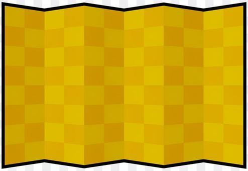 Kim's screen-02 (checkerboard pattern)
