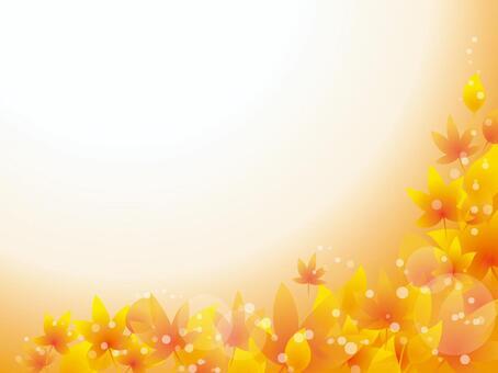 秋季圖片004