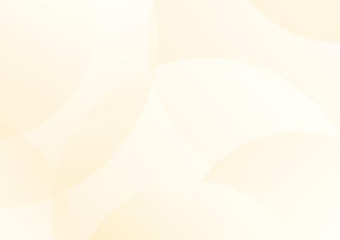 Background back beige gold gold