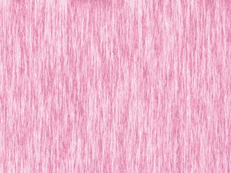 皺紋紙(粉紅色)