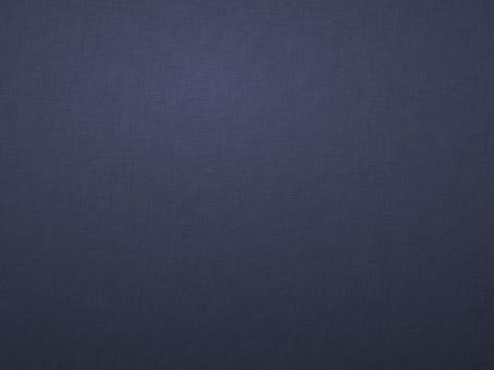 藏青色的織物狀紋理4:3