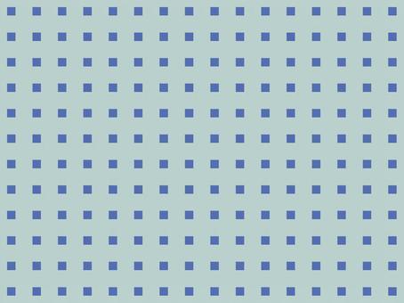 背景方形圖案9