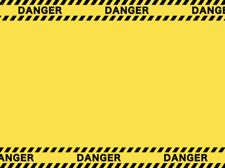 Tratape 框架:危險