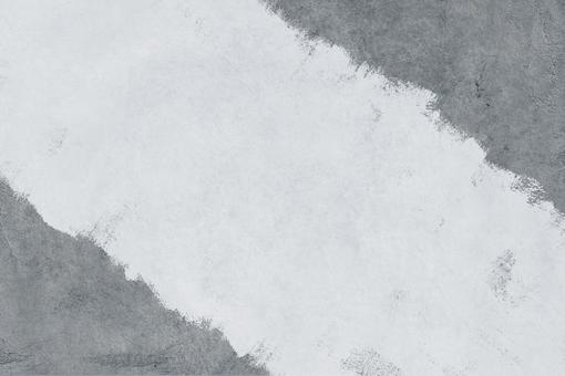 混凝土和白色油漆 background_texture