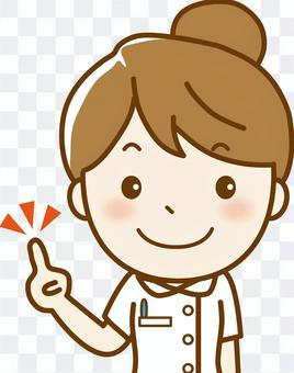 註冊護士02
