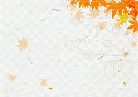 Background material that may be used in autumn 03
