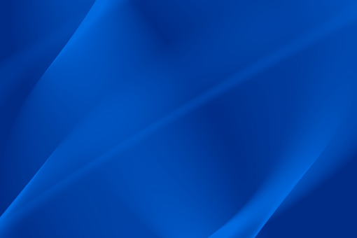 Blue graphic background texture