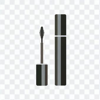 Beauty grooming goods 23