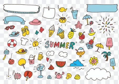 summer_parts_2