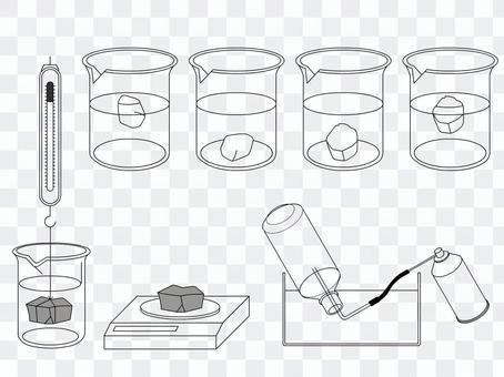 実験・密度01