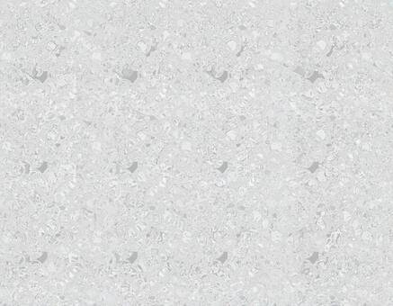 免費的材料免費材料鋁箔風格的金屬