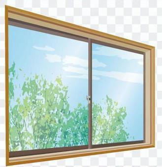 內窗-002