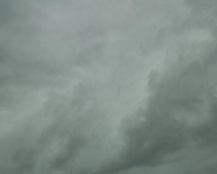 多雲的 sky_background_texture