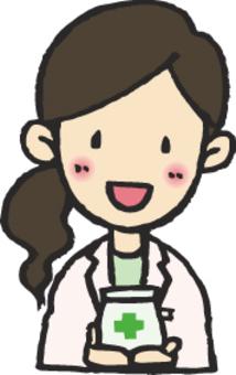 Pharmacist / medicine