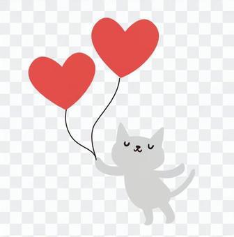 心和 Nyanko