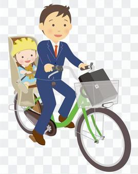 兒童電動車2