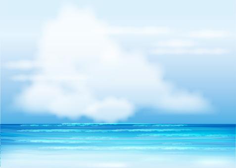 Sea 17