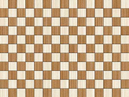 Wood board 04