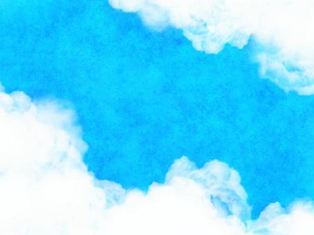 空 雲 06