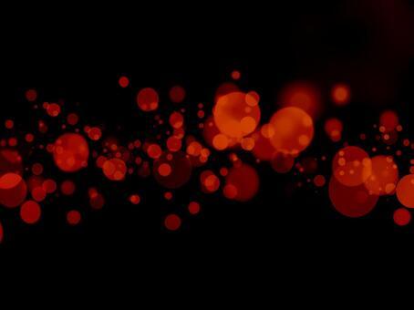 光影·橙色2