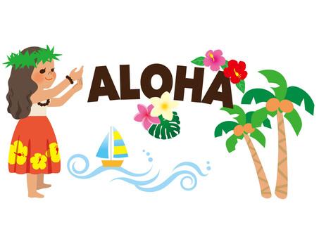 夏威夷01