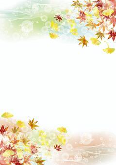 秋葉和銀杏52
