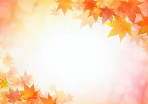 秋季圖像素材104