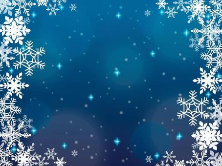 Winter image 011