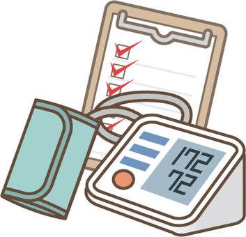 血压计插图2