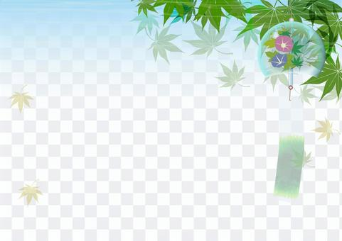 Background material that may be used in summer 44