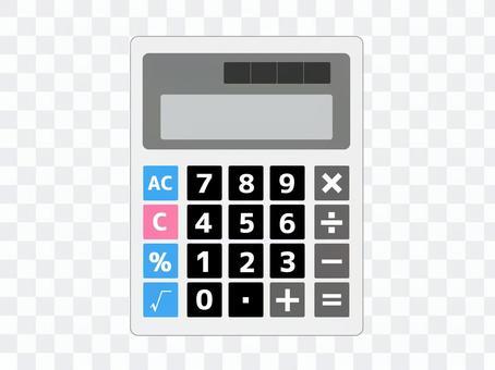 計算器/計算器