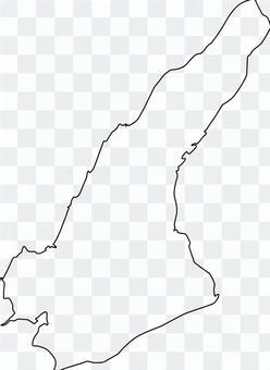 淡路島linework