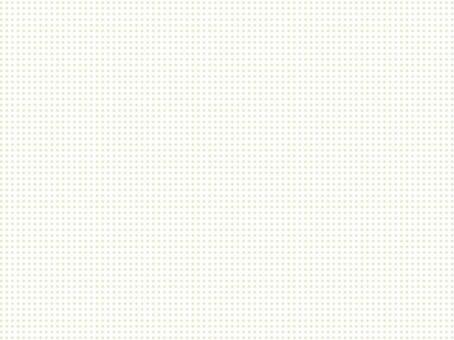 米色紋理圖案背景