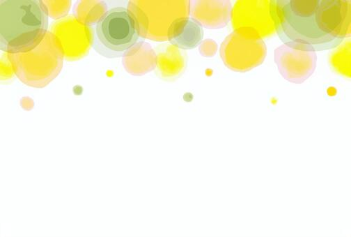 Watercolors-style background 09