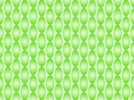 楕円_対称_3
