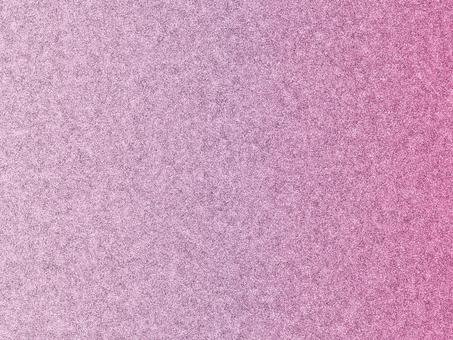 背景閃光粉紅色
