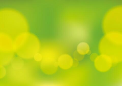 礁綠色01