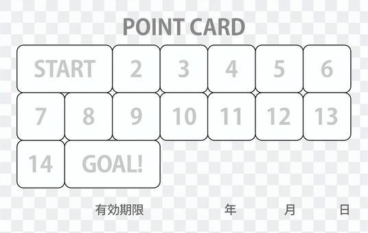 15點卡(85×54)
