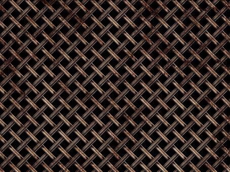 Wire mesh 03